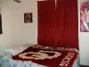 housing_bedroom decor