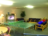 housing_eagles-nest-common-room
