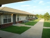 housing_hickory-ridge-exterior