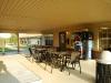 housing_hickory-ridge-patio