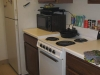 housing_kitchens-include-appliances