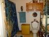 housing_bathroom decor