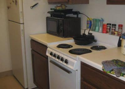 housing_kitchens include appliances