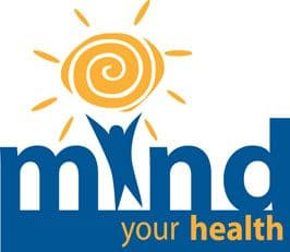 mindyourhealth