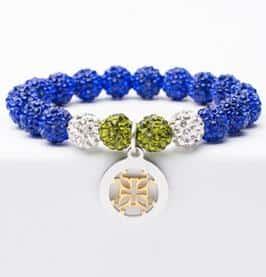 Emerson Rustic Cuff Bracelet