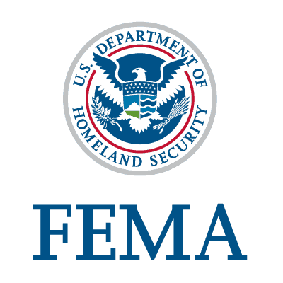 CRSOK to Conduct FEMA Crisis Counseling