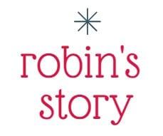 Robin's Story